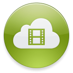 4K Video Downloader 3.6.1.17 Crack Download