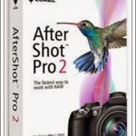 Corel-AfterShot-Pro-v2.2.0.29-Incl-Crack version