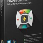 Uniblue PowerSuite 2015 v4.3.3.0 Crack Full Version [Keygen]