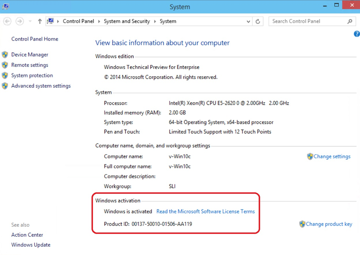 Windows 10 activation keys for all versions windows 10 iso highly compressed with activator and ccuart Images