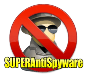 SUPERAntiSpyware Professional 6.0.1242 + Crack With License Key [Latest]