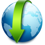 Internet Download Manager Universal Crack