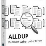 AllDup 3.9.11 Beta Full
