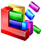 Auslogics Disk Defrag 6.1.2.0 Free Download