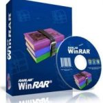 WinRAR All Version (Upcoming+Old) Universal Crack