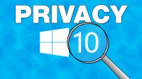 Privacy Protector for Windows 10 1.4 Crack + Serial Key