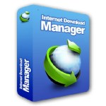 Internet Download Manager 6.25
