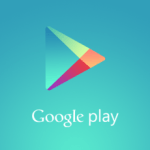 Google Play Store v6.2.13A Original+Cracked APKs