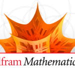 Wolfram Mathematica 10.4.0 Serial Key