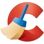Download CCleaner v5.17.5590 All Editions Crack