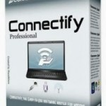 Connectify Hotspot Pro 2016 Crack plus Serial Key Download