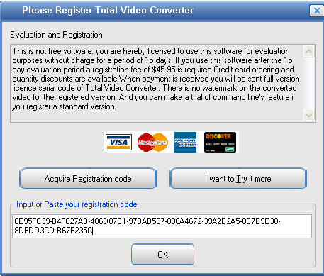 Total-Video-Converter-3.71-key.jpg?resiz