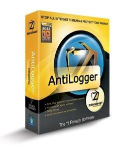 ZEMANA ANTILOGGER 2.21.2.247 CRACK + SERIAL KEY DOWNLOAD