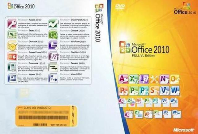 microsoft-office-professional-plus-2010-full-3