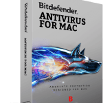 Bitdefender 2017 for Mac Crack Torrent