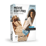 Movie Editing Pro 2018 Crack Download