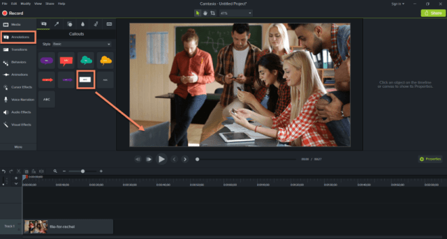 Camtasia-Studio-9-Crack-2018-key