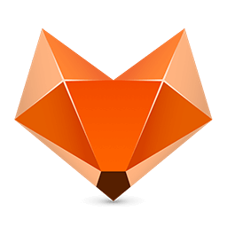 Gifox 1.4.0 Mac Crack 3