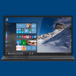Windows 10 All Version ISO Download Free