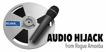 Audio-Hijack-Pro-3.3.7-mac crack torrent