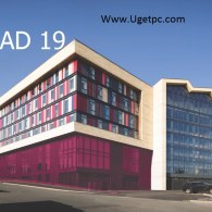 ArchiCAD 19 Crack Plus Serial Key With Patch Latest Version Here