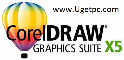 corel draw x5 free  full version with key