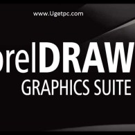 Corel Draw X6 Crack, Keygen Plus Activator Download Here