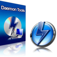DAEMON Tools Lite Download Crack + Serial Key 2018 [Free] Is Here!