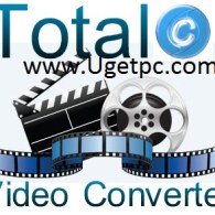 Total Video Converter Free Download Registered Version Here