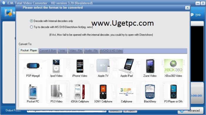 Total-Video-Converter-free-Download-pic-Ugetpc