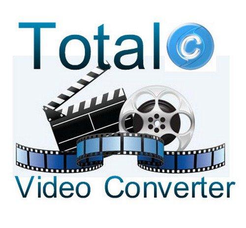 Total Video Converter Free Download