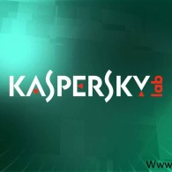 Kaspersky Internet Security 2016 Key + Activation Code [Latest] IS Here