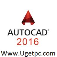 Autocad 2016 Crack Plus Product Keys Free Download