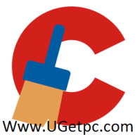 CCleaner Professional Plus v5.17.5590 Keygen Plus Crack Free is Here !