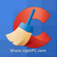 CCleaner 5.51 Crack Free Download Here