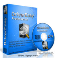 DriverEasy PRO 5 Serial Key And Keygen FREE Is Here