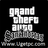 GTA San Andreas Game Free Download [Full Version] For PC !