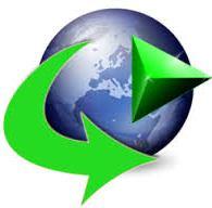 Internet Download Manager Universal Crack (Free) [IDM Crack 6.25 Build 14]