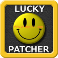 Lucky Patcher v6.1.5 Apk is Free Here [LATEST VERSION]