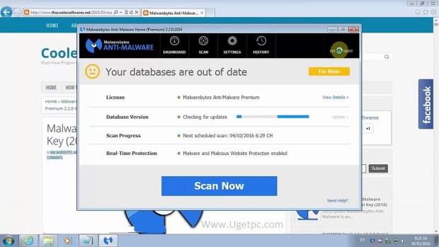 Malwarebytes-Anti-Malware-cod-Ugetpc