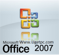 Microsoft Office 2007 Product Key Free Full Version Is Here