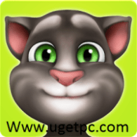 My Talking Tom Unlimited Coins Apk Free Download