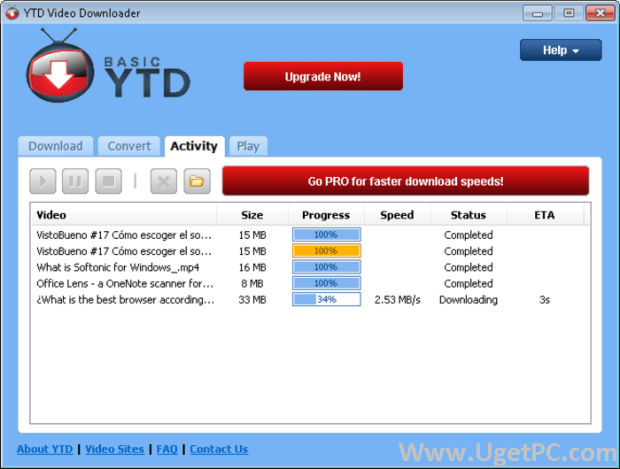 YTD-Video-Downloader-code-Ugetpc
