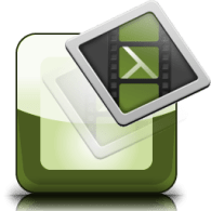 TechSmith Camtasia Studio 8.6 Cracked Version Free Here