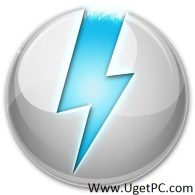 Download Daemon Tools 7 Crack Plus Serial Key 2018 [FREE] IS Here !