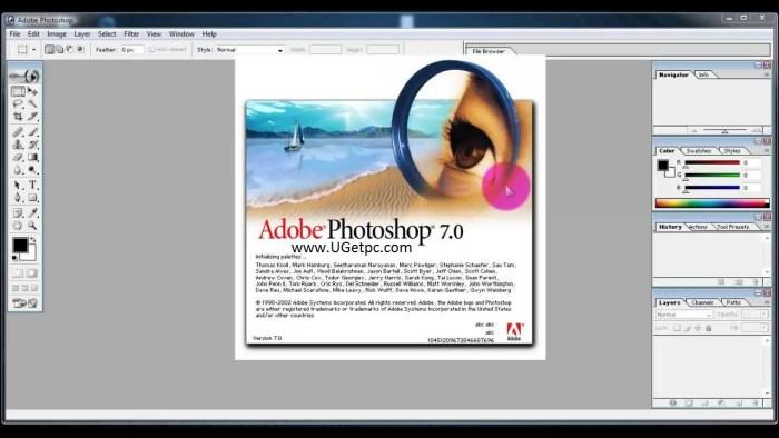 Adobe-Photoshop-Free-Download-main-UGetpc