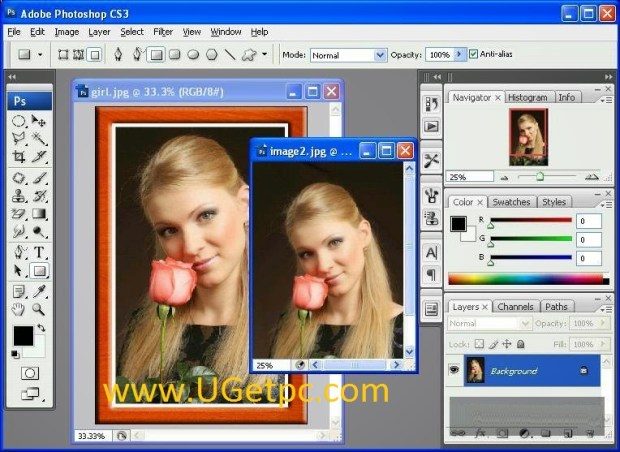 Adobe-Photoshop-Free-Download-pic-Ugetpc