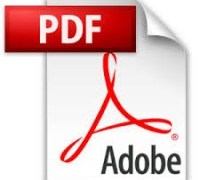 Adobe Pdf Reader  V11.0.10 Crack Download Free Here !