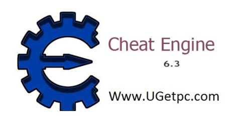 Download Cheat Engine-cover-UGetpc
