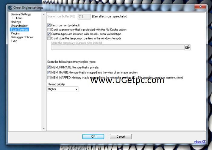 Download-Cheat-Engine-main-ugetpc